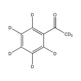 Acetophenone-d8