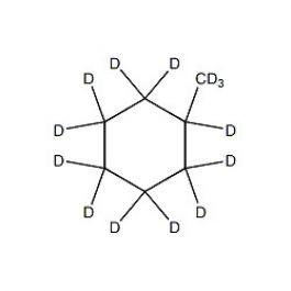 Methylcyclohexane-d14