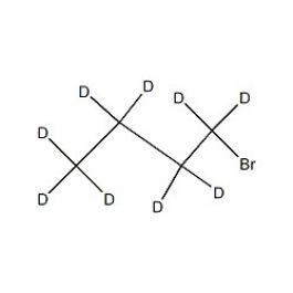 1-Bromobutane-d9
